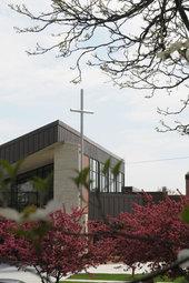 Alumni Weekend: College View Church Second Service