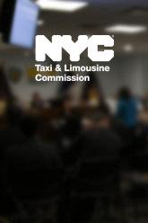 4/30/14 TLC Commission Meeting
