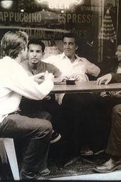 Burlap to Cashmere - Original Lineup Reunion Show