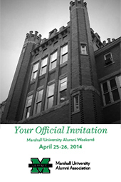 77th Annual Alumni Banquet