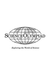 Science Olympiad UW-Stout 2014