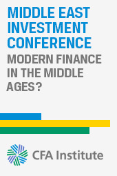 Modern Finance in the Middle Ages?