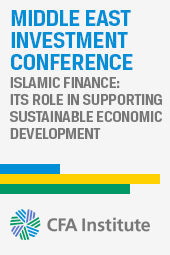 Islamic Finance: Its Role in Supporting Sustainable Economic Development
