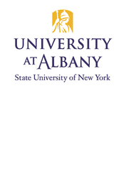 University at Albany 2014 Undergraduate Graduation