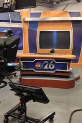 NBC 26 News 24/7