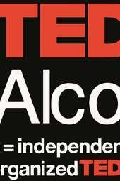 TEDxAlcoi2014