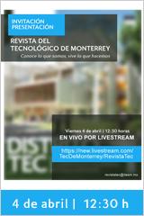 Revista del Tecnológico de Monterrey
