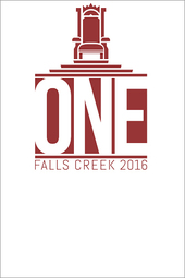 Falls Creek Youth Camp