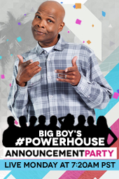 PowerHouse 2014 Full Lineup Announcement