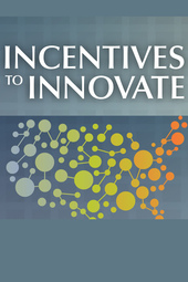 Incentives to Innovate Conference