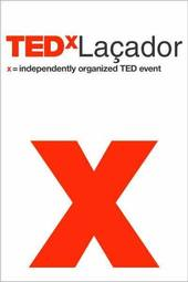 TEDxLacador: First day