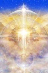 Q&A and Oneness Meditation