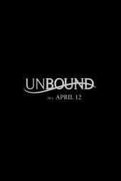 UnBound Fashion Show 2014