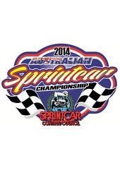 Special: 2014 Australian Sprintcar Titles