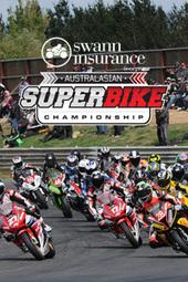 Australasian Superbike Championship, Round 2 - Mallala