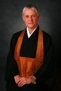 Furyu Schroeder, 4/26/14 Dharma Talk
