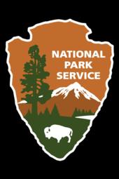 20140416 NPS Director Employee Web Chat