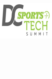 DC Sports + Tech Summit