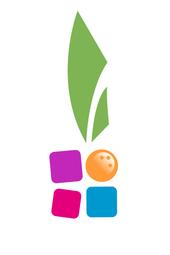 Advancing Adolescent Reading Initiative - Department of Educational Psychology - University of Alberta