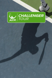 Sao Paulo Challenger 2014 - Centre Court