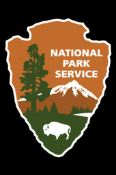A New Strategy for NPS Interpretation, Education and Volunteers