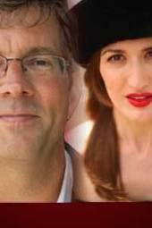 John Henry Fleming & Vanessa Blakeslee