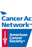 American Cancer Society Cancer Action Network 2014