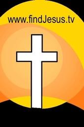 6 Finding Jesus Digging Deeper