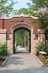 Concordia College Baccalaureate