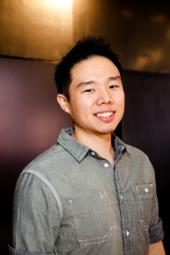 Product Development & Culture with Malcolm Ong, Co-founder of Skillshare