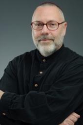 Apr. 19, 2014 - Rabbi Rami Shapiro