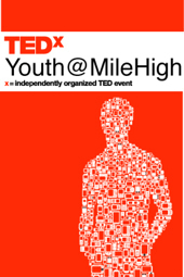 TedXYouth@Mile High 2014
