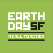 Earth Day 2014 San Francisco