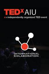 TEDxAIU