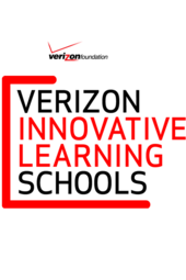Verizon Innovative Learning Schools Results