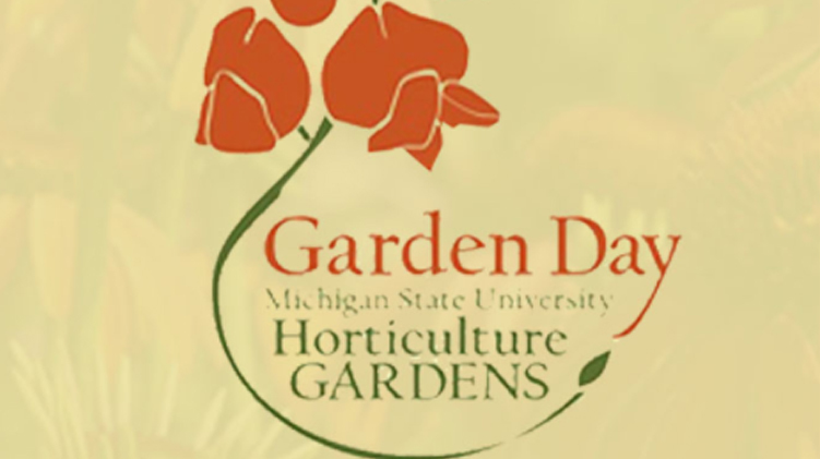 livestream cover image for Garden Day Preview
