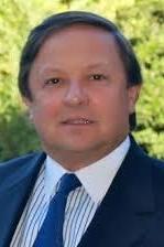 Carlos Viola - León Negro