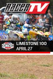 Limestone 100 ATV - GNCCLive - Rd 5