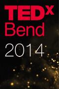 TEDxBend 2014