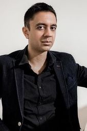 Vijay Iyer & The Brentano String Quartet, Live on Q2