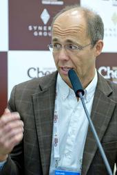 Shamkir Chess 2014_Round 4_ENG