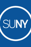 SUNY Board of Trustees Meetings 5/2014