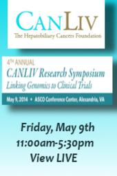 4th Annual Symposium