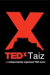 TEDxTaiz 2014