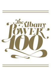 Albany Power 100 Reception