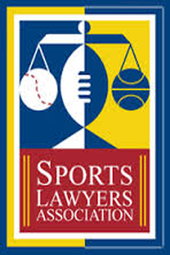 Sports Lawyers Association 40th Annual Conference