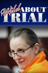 Julie Schenecker Trial