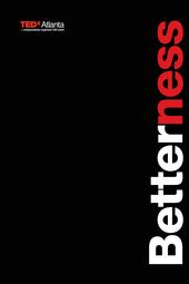 TEDxAtlanta
