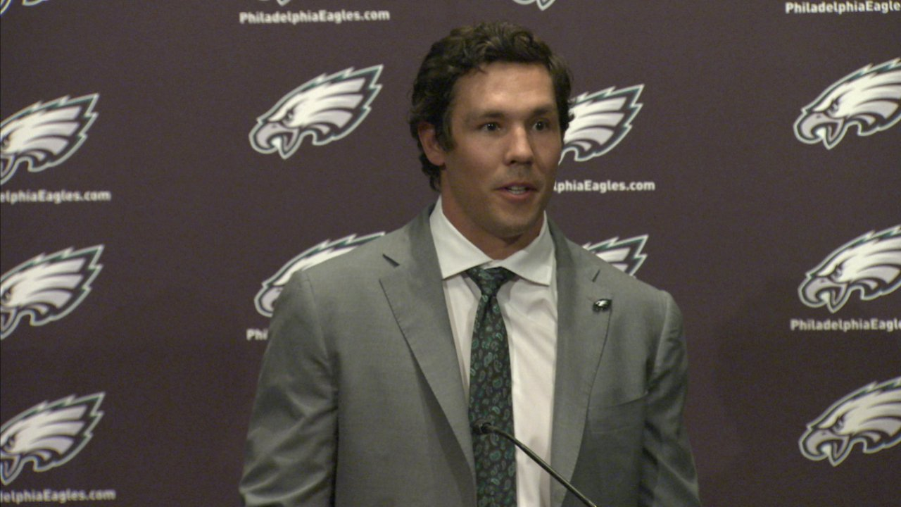 cheap nfl Philadelphia Eagles Sam Bradford Jerseys
