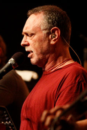 May 24, 2014 - Krishna Das